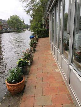 Hovenier Amsterdam 2